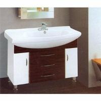 成都浴室柜 美斯达洁具MSD-025
