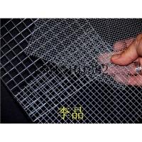 厂家精选镀锌电焊网-山东镀锌焊接网片