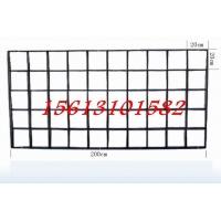 朔州3mm地暖铁丝网片 1*2米焊接铁丝网片 镀锌铁丝网
