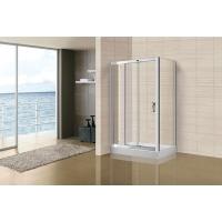 卫标淋浴房