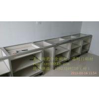 陶瓷铝合金柜体铝材大量现货供应