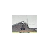 钦州PVC防抗静电地板
