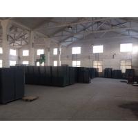 海南PVC防静电地板