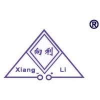 江苏向利(成都)防静电装饰材料股份有限公司