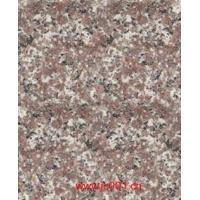 石榴红G3763板材