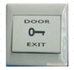 迅达门禁系统门禁机出门按钮