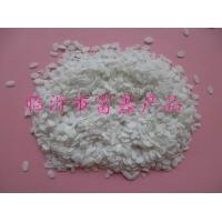 阻燃剂·新型进口耐PBT寒阻燃母粒·高效ABS耐酸碱阻燃母粒