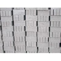 北京水泥砖厂北京水泥砖价格