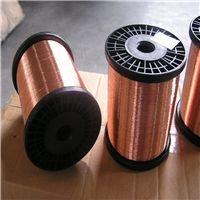 1.0 1.5 2.0mm纯铜线 紫铜线直销 T2紫铜