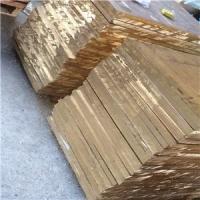 耐腐Hsn62-1锡黄铜板 易切削锡黄铜板