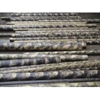 C5441锡青铜管 耐磨锡青铜管 无缝焊接锡青铜