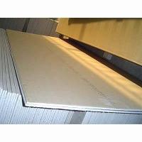 福星纸面膏板-高强石膏板