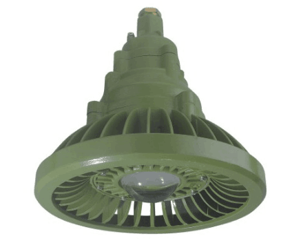 湖北武汉BAD81-B防爆高效节能LED灯