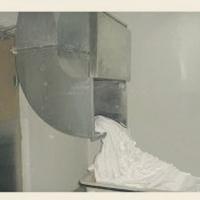 长沙俊源牌酒店、医院布草收集系统、卫生安全、高效节能