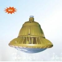 HRD92防爆高效节能LED灯|HRD92-50/b1防爆高