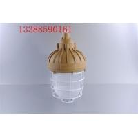 HRD81防爆紧凑型节能灯|HRD81-68hH防爆节能灯