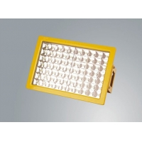 LED防爆泛光灯  CCD97LED防爆泛光灯  高亮度LE