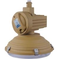 SBF6105 SBF6105-YQL150免维护节能防水防