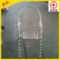 不锈钢休闲椅,餐椅,靠背椅