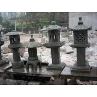 石材异型加工 仿古加工 青石加工