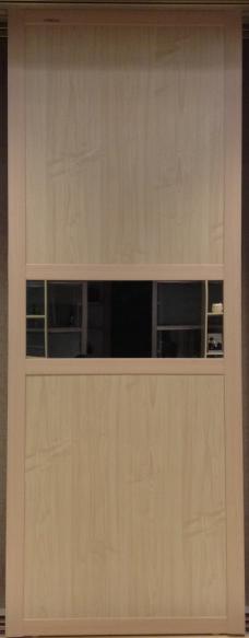2015年澳威新款衣柜门-新款衣柜门s-286B