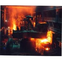 排气管涂料,消声器涂料,排气管漆,消声器漆,电热炉漆,烘箱漆