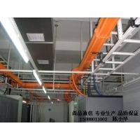供应光纤光缆、尾纤槽道