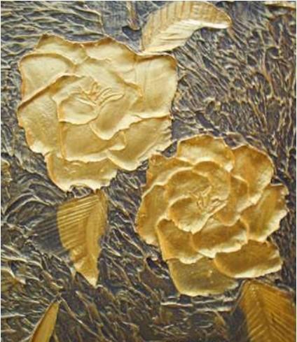 供应美国全威漆外墙漆、浮雕漆产品系列