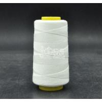 棉包涤包芯线服装专用缝纫线绣花线