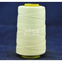 超级包芯线 超级纯棉线 纺织布料用线