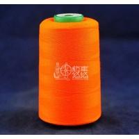 sp涤纶线 车缝用线缝纫线