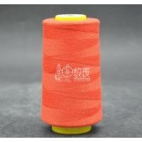 不锈钢导电防静电线 涤棉混纺导电纤维
