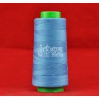 sp涤纶防水线 短纤防水线