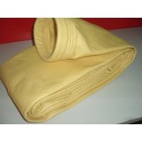 除尘布袋,试用250℃除尘布袋,除尘器除尘滤