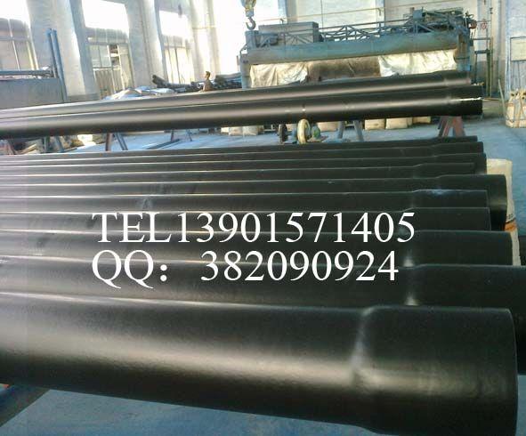 埋地电缆保护钢管_埋地电缆套管