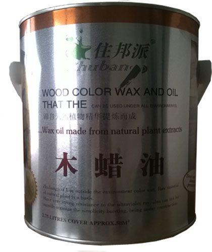 住邦派木蜡油   低价木蜡油 北京木蜡油  厂家水性漆