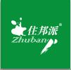 北京宝牛(漆业)科技发展有限公司
