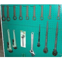 强斯威工具 气动工具 手工具