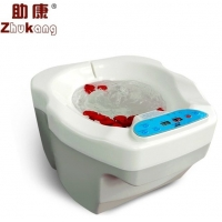 助康加热恒温坐浴盆坐浴器
