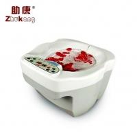 助康臭氧恒温坐浴器ZK-208B