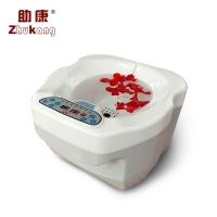 坐浴器加盟招商、助康超声雾化恒温臭氧坐浴器ZK-208C