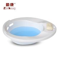 供应助康洁身坐浴盆ZKP-104、妇科清洗盆、免下蹲妇洗盆