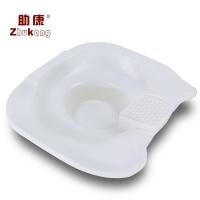 助康男性前列腺专用大口径坐浴盆ZK-205199