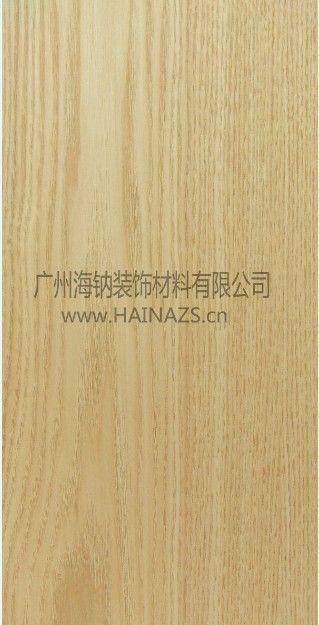 胡桃木飾面板貼圖》白水曲柳貼圖》水曲柳木紋高清