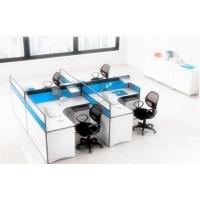 办公家具\发办公桌,屏风卡位写字台