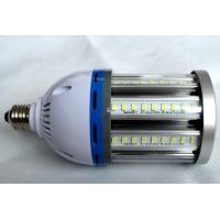 100W玉米灯5730玉米灯LED玉米灯