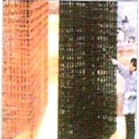 山东青岛建筑钢结构钢筋除锈剂