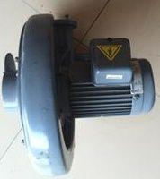 全风CX-100A鼓风机
