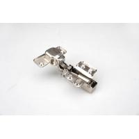 内置液压阻尼缓冲铰链TTS-E109