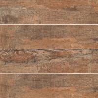 懋隆瓷砖百木园系列北欧红松